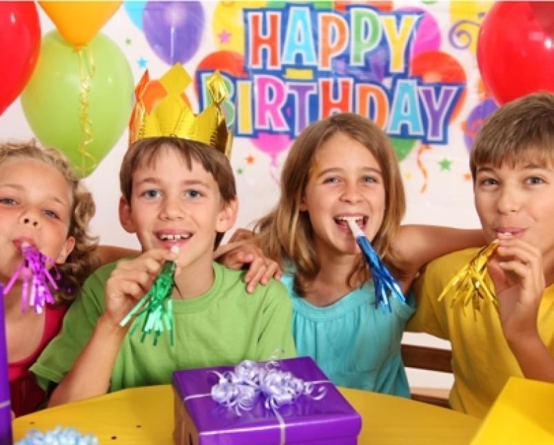 Kids Birthday Party Photo Booth Hire Melbourne That Photobooth - Children's birthday entertainment melbourne